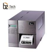 Impressora de Etiquetas Argox X-2000V