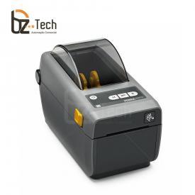 Impressora de Etiquetas Elgin L42