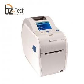 Impressora Honeywell Pc23d 4