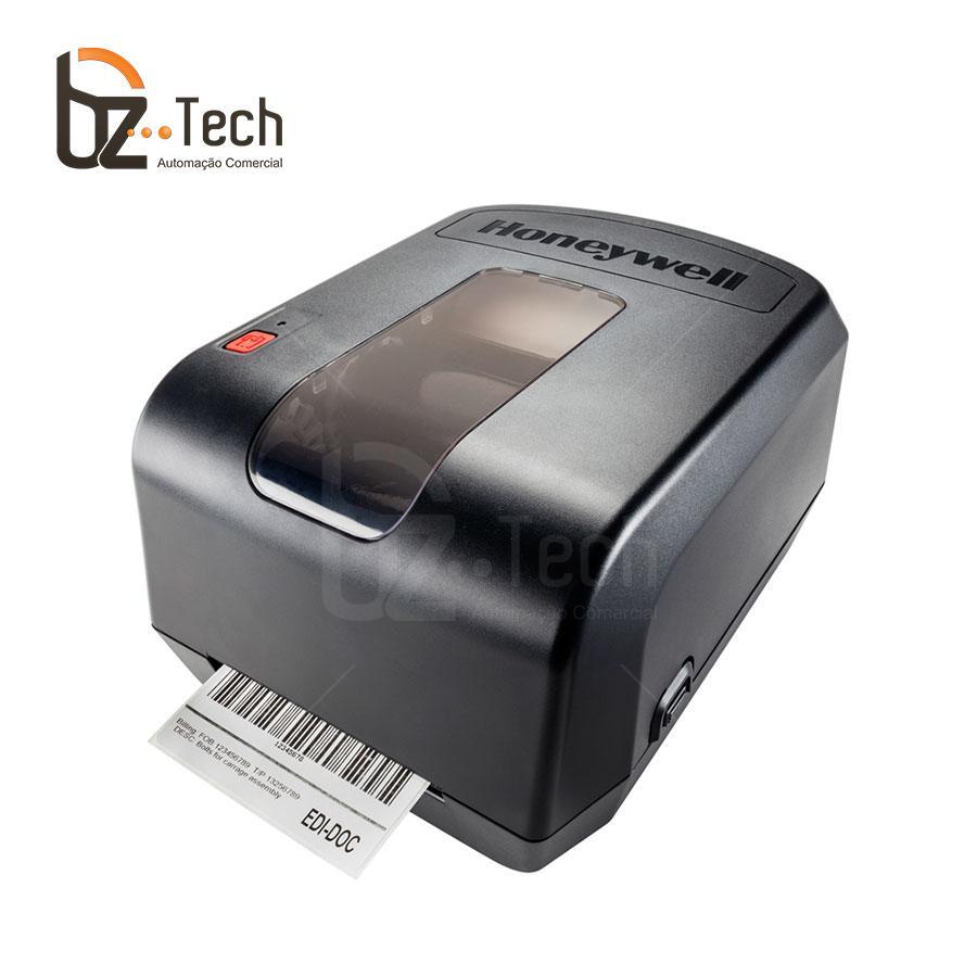 Impressora Honeywell Pc42t 1