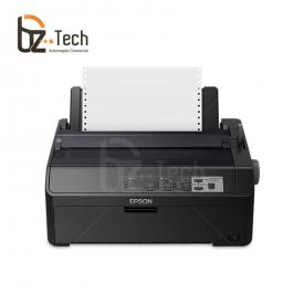 Impressora Matricial Epson Fx 890II 1