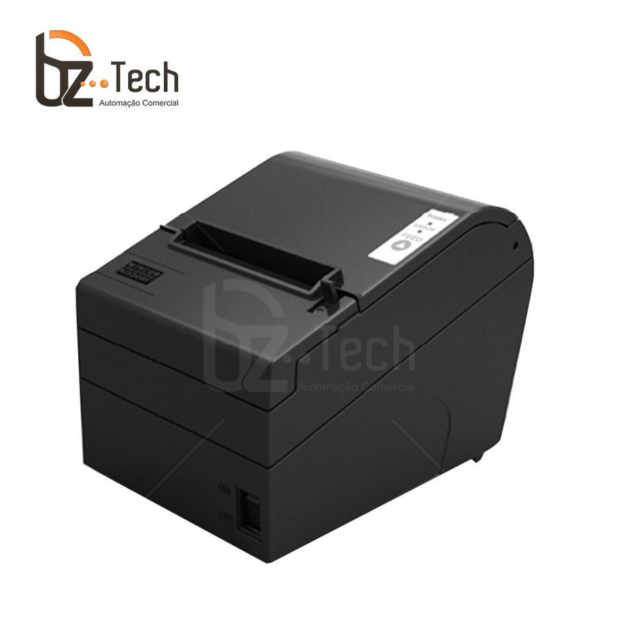 Impressora Nao Fiscal Im903 Guilhotina