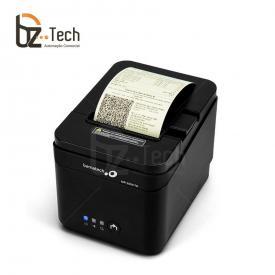 Impressora Nao Fiscal Mp2800