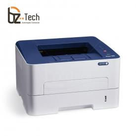Impressora Phaser 3060