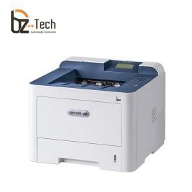 Impressora Phaser 3330