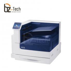 Impressora Phaser 7800