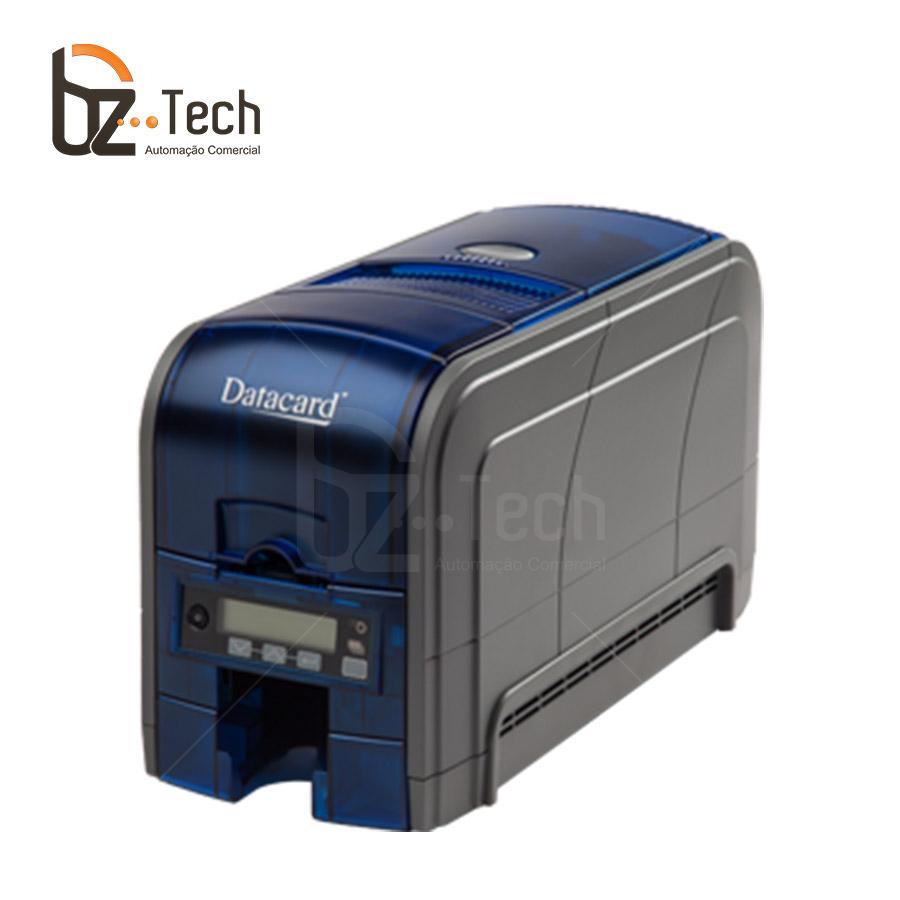 Impressora Sd160 Simplex