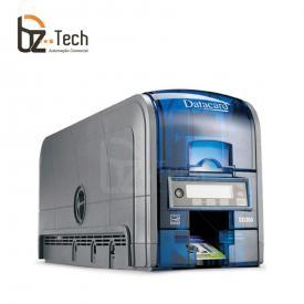 Impressora Sd360 Duplex