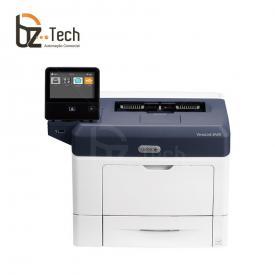 Impressora Versalink B400