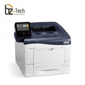 Impressora Versalink C400