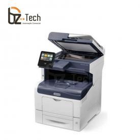 Impressora Versalink C405