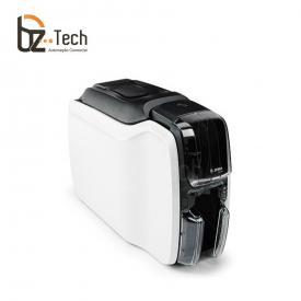 Impressora Zc100 Uma Face
