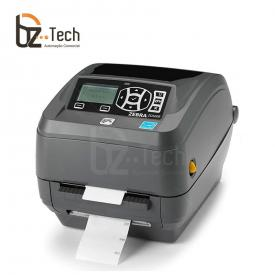 Impressora Zebra Zd500
