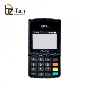 Ingenico Pin Pad Link 2500