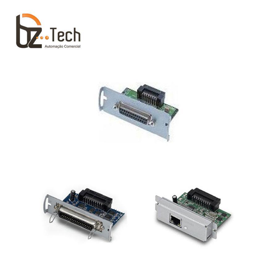 Interface Mp 2500