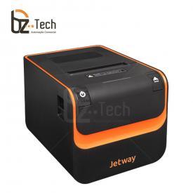 Jetway Impressora Jp 800