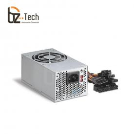 K Mex Fonte Pd180 Mini Itx