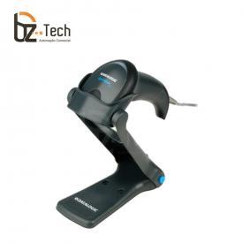 Datalogic QuickScan I Lite QW2400