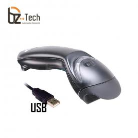 Leitor Honeywell Ms 5145 Usb
