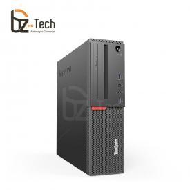Foto Lenovo Computador M700 I5 8gb 500gb