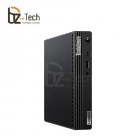 Lenovo Computador M70q 8gb 256ssd
