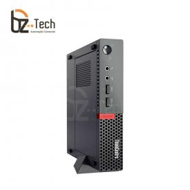 Lenovo ThinkCentre M710 Tiny
