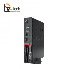 Lenovo Computador M720q I3 4gb 500gb Freedos