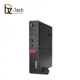 Lenovo Computador M720q I5 8gb 500gb Windows