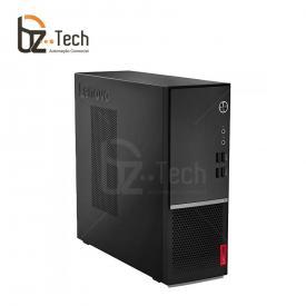 Lenovo Computador V50s