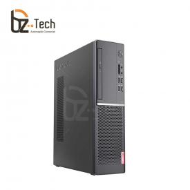 Foto Lenovo Computador V520s I3 4gb 500gb