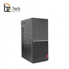 Lenovo Computador V530s I3 4gb 500gb Freedos