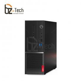 Lenovo V530S 500GB