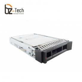 Lenovo Hd 1tb Sata Servidor St50 3 5