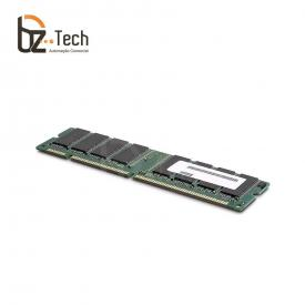 Lenovo Memoria 32gb Ddr4 2666mhz Thinksystem