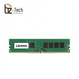 Lenovo Memoria 4gb Ddr4 2400mhz