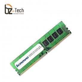 Lenovo Memoria 8gb Ddr4 2666mhz