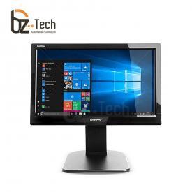 Lenovo Monitor E2003b