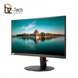 Lenovo Monitor T22i 10