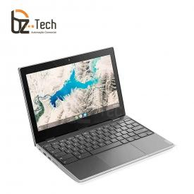 Lenovo Notebook 100e