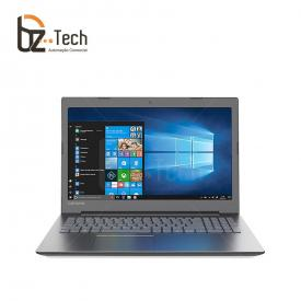 Lenovo B330 1Tb Windows Pro