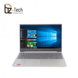 Lenovo Notebook B330s I7 8gb 256gb Ssd Windows