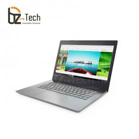 Lenovo Notebook Bn320 I3 4gb