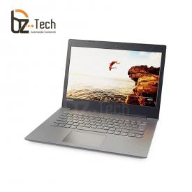Foto Lenovo Notebook Bn320 I5 4gb