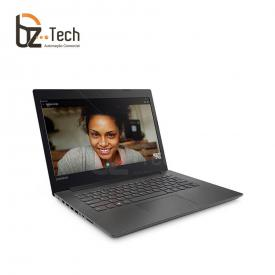 Lenovo Notebook Bn320 I5 8gb