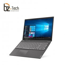 "Notebook - Lenovo 82hb0006br I5-1035g1 1.00ghz 8gb 128gb Ssd Intel Hd Graphics Windows 10 Professional Bs145 15,6"" Polegadas"