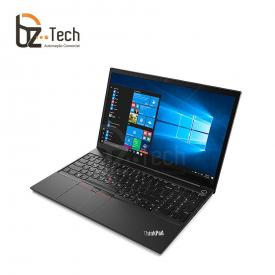 Lenovo Notebook E14