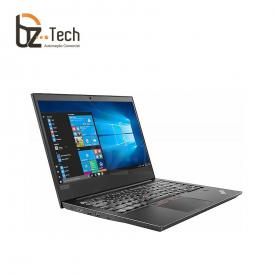 Lenovo Notebook E490 I7 8gb 1tb Windows