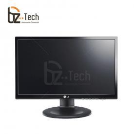 "Monitor 19,5"" Led LG Hd - 20m35ph-b"