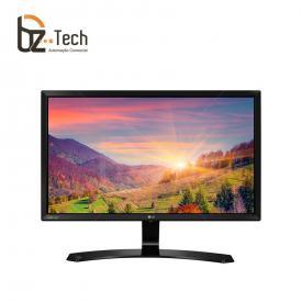 Lg Monitor 22mp58vq