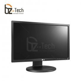 Lg Monitor 23mb35ph